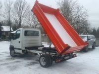 Zabudowy samochodów ciężarowych 10
