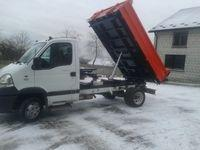 Zabudowy samochodów ciężarowych 11