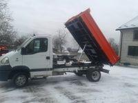 Zabudowy samochodów ciężarowych 9