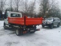 Zabudowy samochodów ciężarowych 7