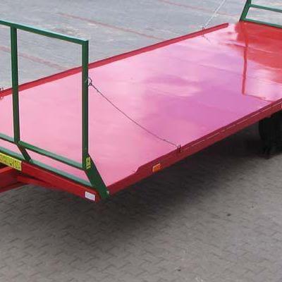 platforma do przewozu bel 02