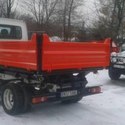 techmont zabudowy do samochodów ciężarowych 01