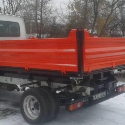techmont zabudowy do samochodów ciężarowych 02